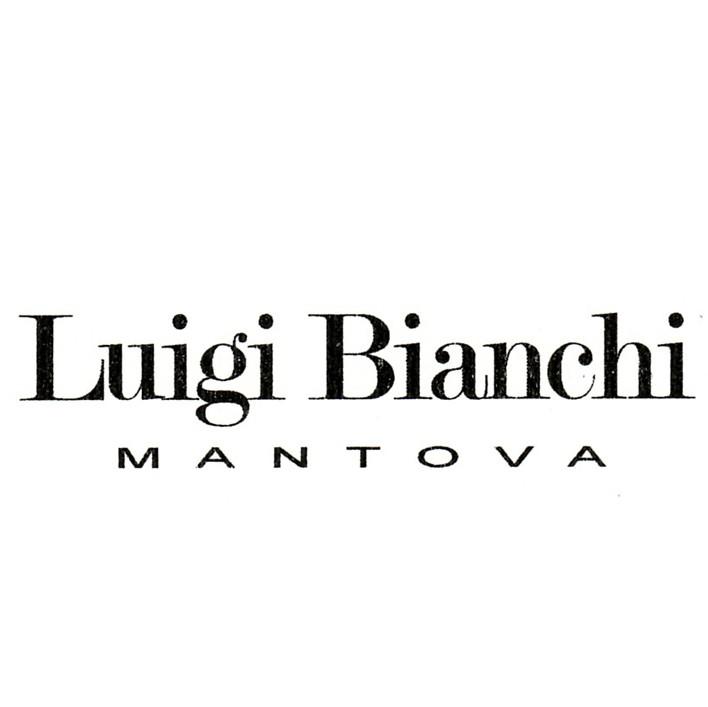 Luigi Bianchi