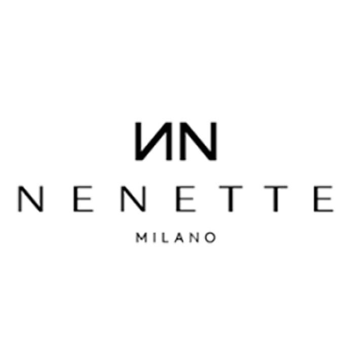 Nenette