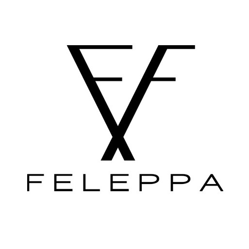 FELEPPA